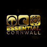 DRIFT presents.. HOUSE RULES 001 - Essential Cornwall Radio - 28/8/2015