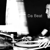 Da_Beat Dj  Techno Live Set  Dic. 2011  @ Hard Kapital - Acid Resistance