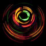 Mulgrew - Coloured Light