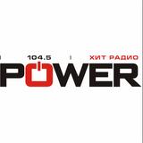Alexey Sonar - 3 Hours Set Live on Power Hit Radio