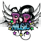 POP Quick Mix (9-3-11)
