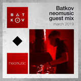 Neomusic Guest Mix (March 2019)