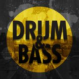 2013 Drum & Bass Mix