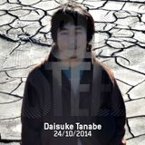 Solid Steel Radio Show 24/10/2014 Part 3 + 4 - Daisuke Tanabe