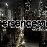 Mr Tikky 'Innersence Radio' 2 hour set 17-05-15