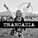 Trancazia 2017 BirThDaY MiX
