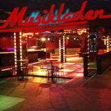 MUSIKLADEN/CLESSICO  original Opening Intro