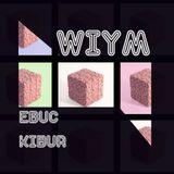 ebuC kibuR