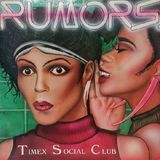 Rumors.... Mix By Levan Sun