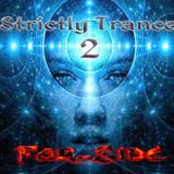 Strictly Trance EP.2 Mixed By Far-Side