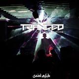 Tranced 131 Live From Red Nightclub, Toronto [21.08.2015]
