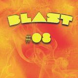 BLAST #8 - SMH
