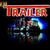 Dj Trailer - Cumbias Wepas Remix