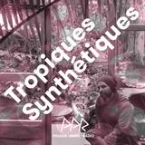 PPR0106 DJ Cucurucho - Tropiques Synthétiques #3
