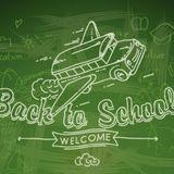 Bản tin NEU- Chào mừng năm học mới