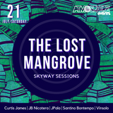 The Lost Mangrove July 21 2018