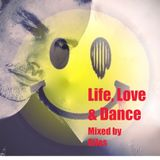Life, Love & Dance