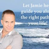 JAMIE CLARK and his NEW PSYCHIC EVOLUTION TRAINING CARDS 11 14 2018