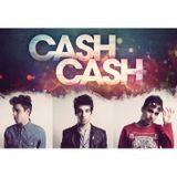 THE BEST OF CASH CASH mixed by DJ FLAVA