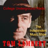 'The Independent Music Show' 07/07/2017