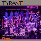 Anomalous Vol. 4