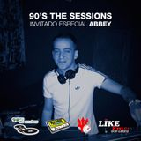 90´s The Sessions (Especial Abbey)