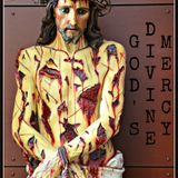 BOTH BODIES COMPLETELY SOAKED AS ONE FLESH IN CHRIST'S REPARATIVE SUFFERING 2