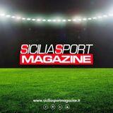 Siciliasportmagazine Prima Puntata 11.12.2017
