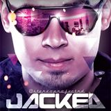 Afrojack - Jacked - 08-12-2013 @stereoprojectrd