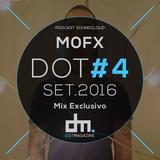 M0Fx - Na pegada do bambole (Mix Exclusivo #4)