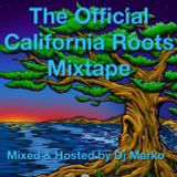 The Official California Roots Mixtape