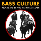 Bass Culture - May 7, 2018 - 2 Tone Special