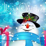 XMAS BAZAAR 2014 - MERRY CHRISTMAS