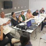 Radio Santa Maria la Ribera: Desde el libroclub del Museo del Chopo. Emisión 35. 13/05/16