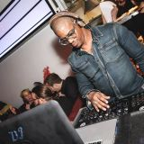 COME HOUSE WITH ME MARCH 2015 MIX
