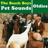 "'Pet Sounds', un disco ""boomerang"""