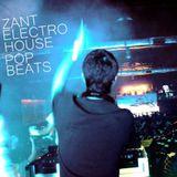 DJ ZANT - MIX PARA BEAT 90.1