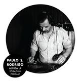 Alinea A #027 - Paulo Santo Rodrigo (27 Apr 2016)