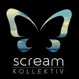 Carlitho @ Scream Studio - November Preview