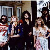 Fleetwood Mac - 1975-12-×× Live In The Studio(Connecticut)