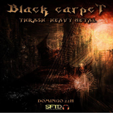 BLACK CARPET T2 E21 (2017-04-09)