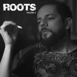 ROOTS VOLUME 4