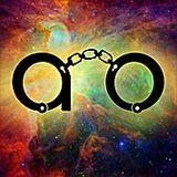 Das A & das O - die Sendung vom 13. Mai 2020 * Jubilee Lewis
