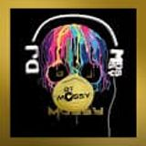 oldskool mixtape side b