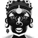 Dj Isma - Remember Me - [Episode3][AfroHouse]