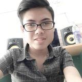 Việt Mix - Quăng Tao Trái Boomm - Trường Huỳnh Múc