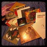 Eclectic Beats w/ Rui Fradinho (14/08/17)