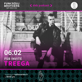 S03E15 _ FSB Invite Treega
