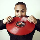 DJ Lucky - From The Streets of Bmore to The Beat of New York 103.5 WKTU