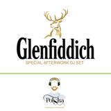 POLSKA_GLENFIDDICH_DJ_SET